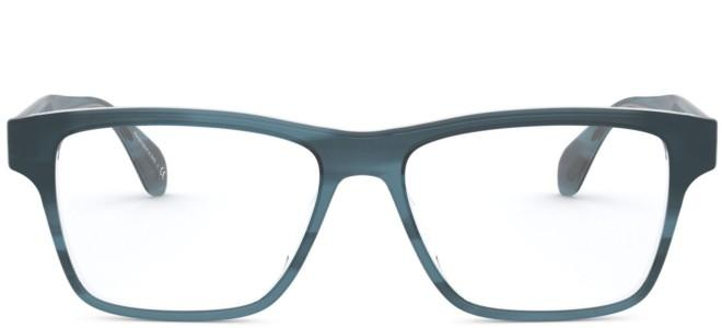Oliver Peoples OSTEN OV 5416U