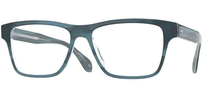 Oliver Peoples brillen OSTEN OV 5416U