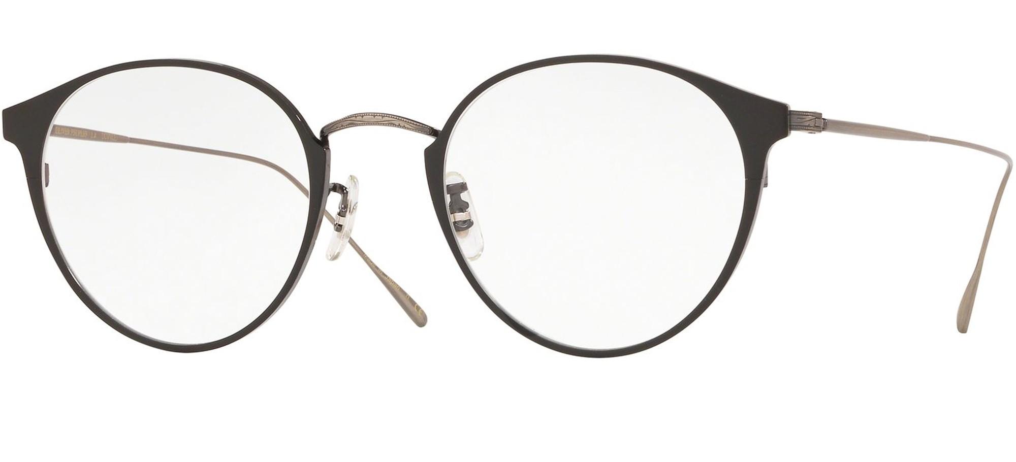 Oliver Peoples eyeglasses OTTESON OV 1260TD