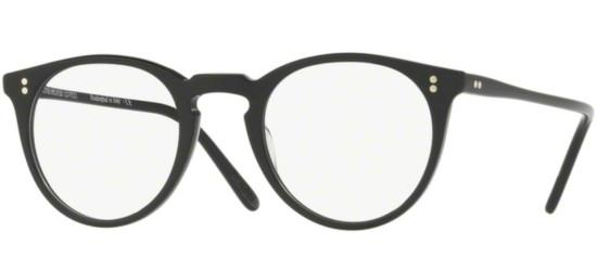 Oliver Peoples O'MALLEY OV5183 1552 cal.47 lYsZSxLX