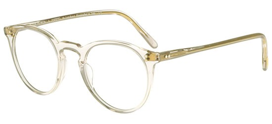 Oliver Peoples O'MALLEY OV 5183 DUNE