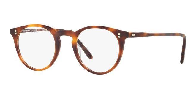 Oliver Peoples eyeglasses O'MALLEY OV 5183