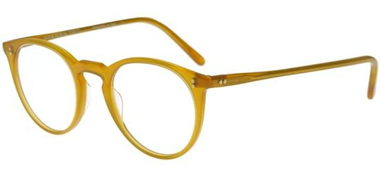 Oliver Peoples O'MALLEY OV 5183 AMBER