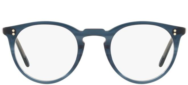 Oliver Peoples O'MALLEY OV 5183