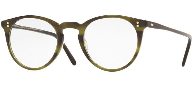 Oliver Peoples briller O'MALLEY OV 5183