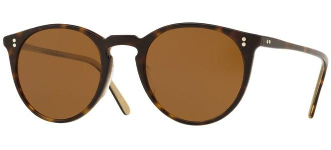 Oliver Peoples sunglasses O'MALLEY SUN OV 5183S