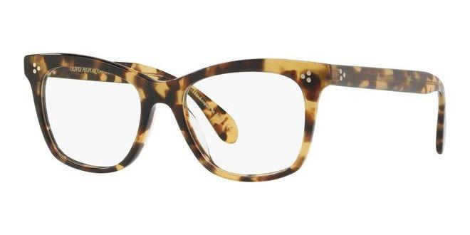 Oliver Peoples eyeglasses PENNEY OV 5375U