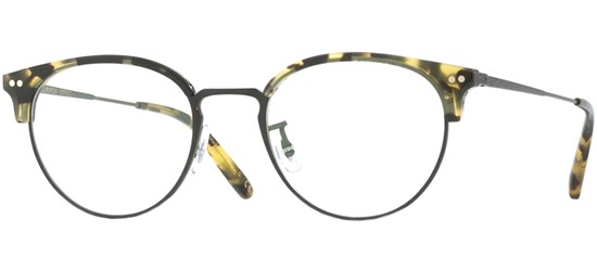 Oliver Peoples POLLACK OV 5358