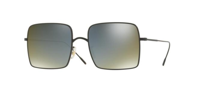 Oliver Peoples RASSINE OV 1236S