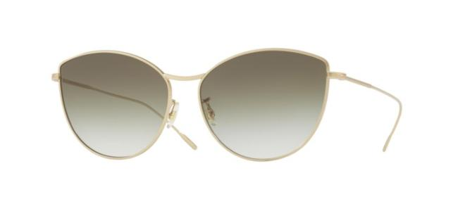 Oliver Peoples RAYETTE OV 1232S
