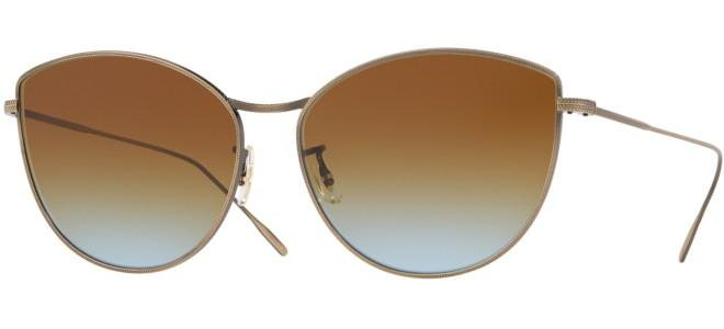 Oliver Peoples sunglasses RAYETTE OV 1232S