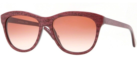 Oliver Peoples REIGH SUN OV 5220S