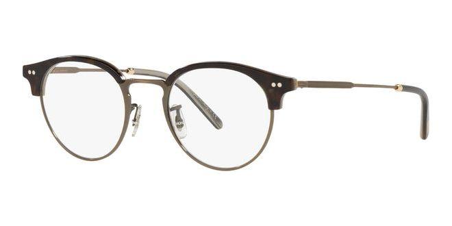 Oliver Peoples briller REILAND OV 5469