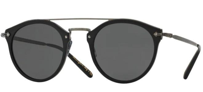 Oliver Peoples sunglasses REMICK OV 5349S