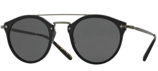 Oliver Peoples REMICK OV 5349S
