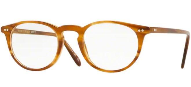Oliver Peoples briller RILEY-R OV 5004
