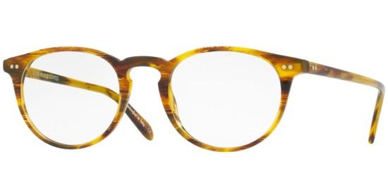 Oliver Peoples RILEY-R OV 5004 EL MIRAGE TORTOISE