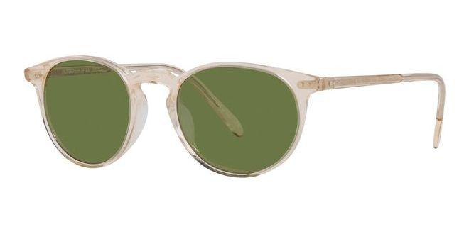 Oliver Peoples sunglasses RILEY SUN 5004SU