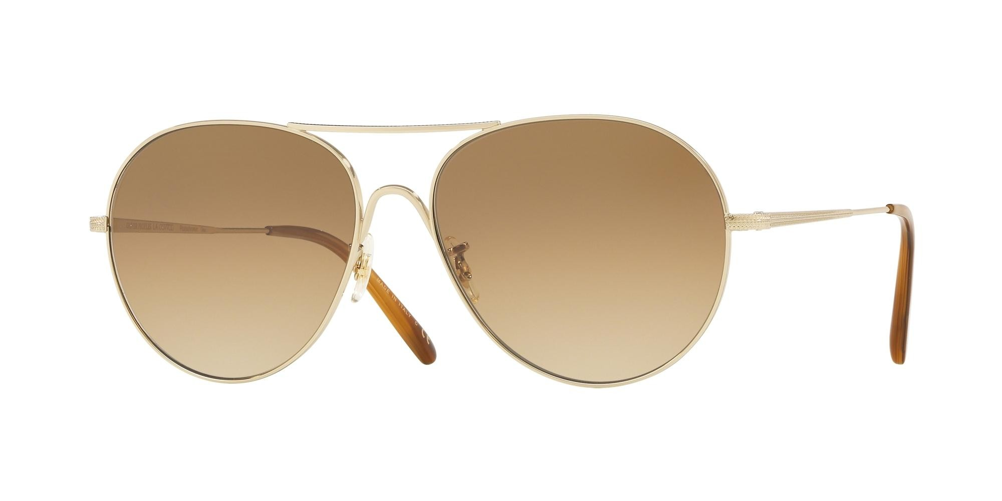 Oliver Peoples sunglasses ROCKMORE OV 1218S
