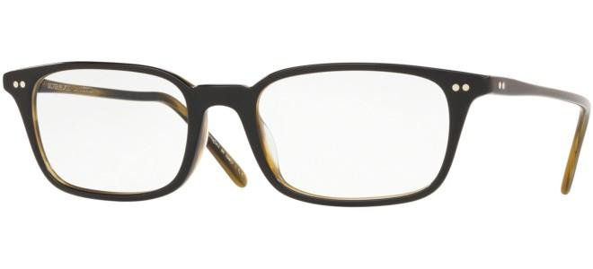 Oliver Peoples brillen ROEL OV 5405U
