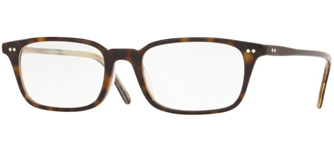 Oliver Peoples briller ROEL OV 5405U