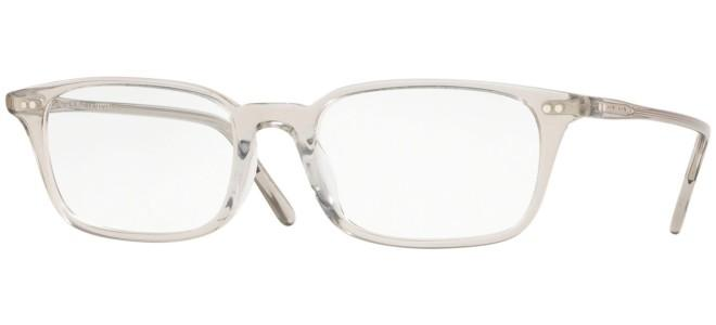 Oliver Peoples ROEL OV 5405U