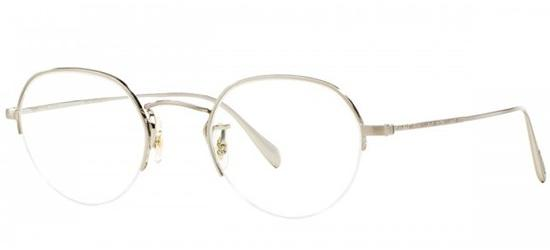Oliver Peoples ROLAND OV 1189