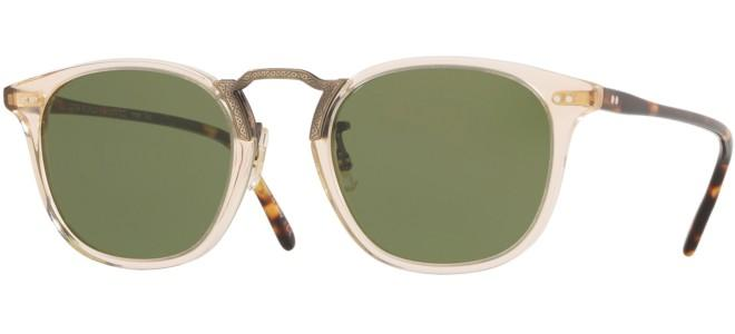 Oliver Peoples ROONE OV 5392S
