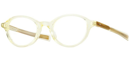 Oliver Peoples ROWAN OV 5068