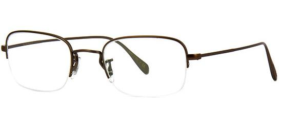 Oliver Peoples RUSHTON OV 1199