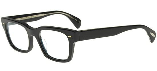 Oliver Peoples RYCE OV 5332U