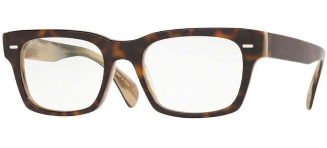 Oliver Peoples brillen RYCE OV 5332U