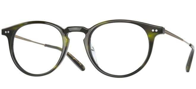 Oliver Peoples eyeglasses RYERSON OV 5362U