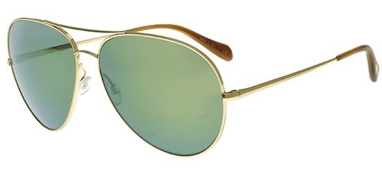 Oliver Peoples SAYER OV 1201S