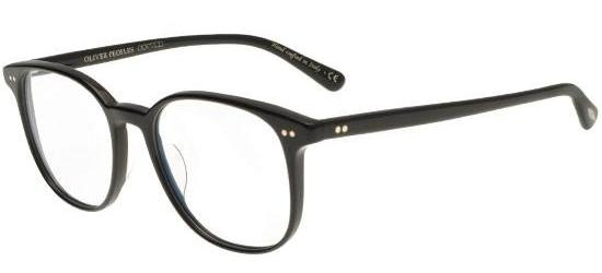 Oliver Peoples SCHEYER OV 5277U