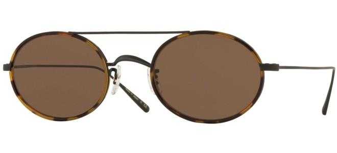 Oliver Peoples SHAI OV 1248ST