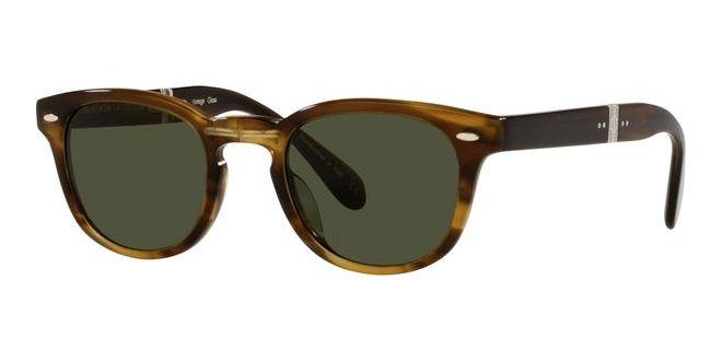 Oliver Peoples sunglasses SHELDRAKE 1950 OV 5471SU