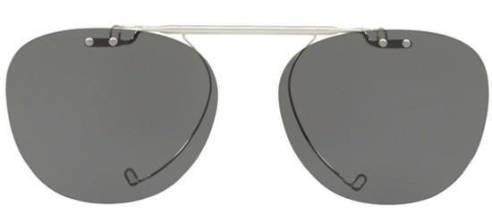 Oliver Peoples eyeglasses SHELDRAKE OV 5036