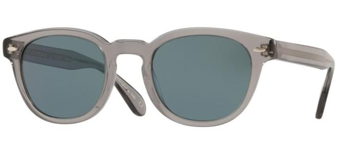 Oliver Peoples SHELDRAKE SUN OV 5036S