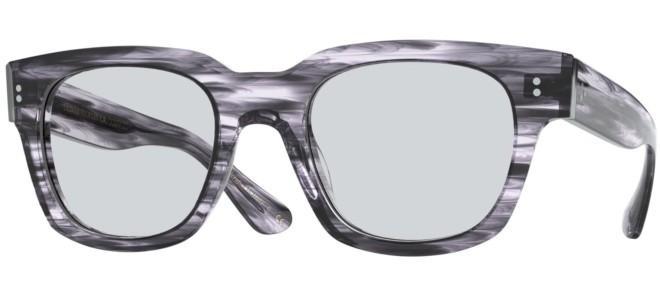 Oliver Peoples eyeglasses SHILLER OV 5433U