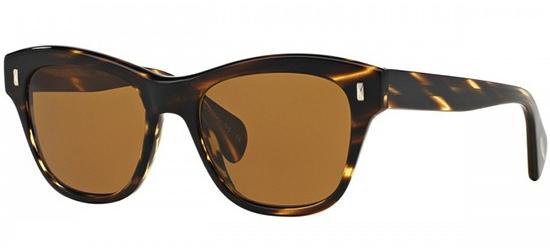 Oliver Peoples SOFEE OV 5233S COCOBOLO/BROWN