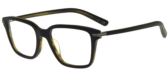 Oliver Peoples STONE OV 5270U