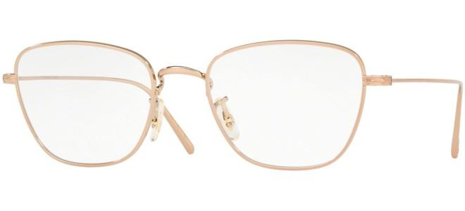 Oliver Peoples briller SULIANE OV 1254