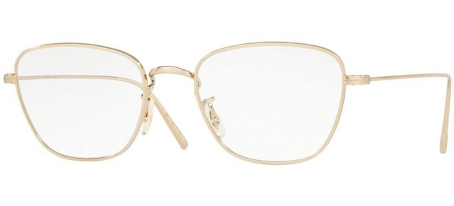 Oliver Peoples SULIANE OV 1254