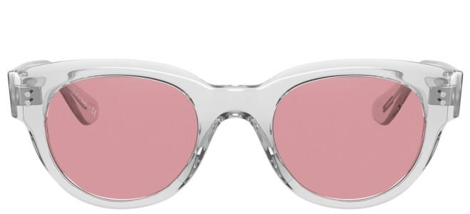 Oliver Peoples TANNEN TAILORED FIT OV 5434D