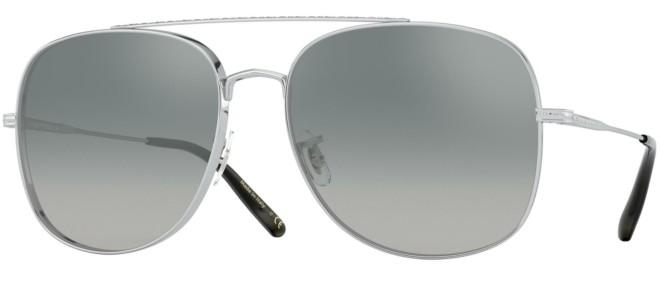 Oliver Peoples sunglasses TARON OV 1272S