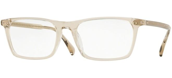 Oliver Peoples brillen TERIL OV 5385U