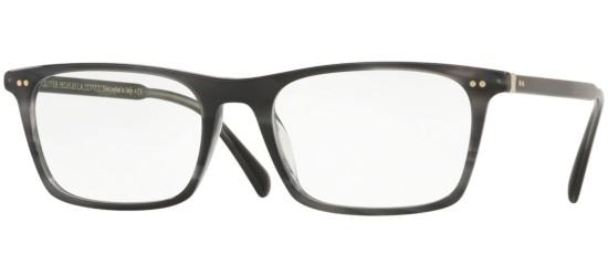 Oliver Peoples TERIL OV 5385U