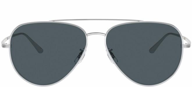 Oliver Peoples THE ROW CASE OV 1277ST