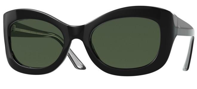Oliver Peoples sunglasses THE ROW EDINA OV 5441SU